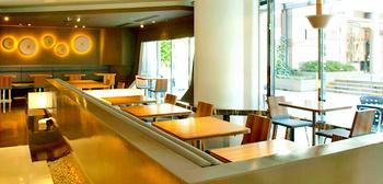 TORAYA CAFE.jpg